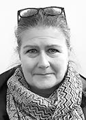 Områdesansvarig, Anki Soderberg-Nova-Omsorg