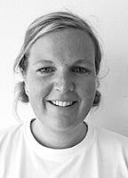 Denise Eriksson, Samordnare Nova Omsorg AB